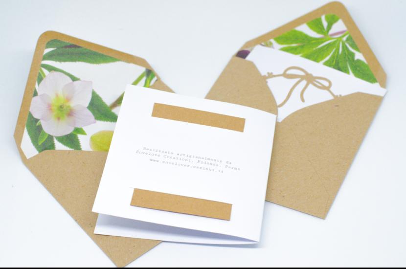 Creazioni-biglietti-regalo-gift-card-2