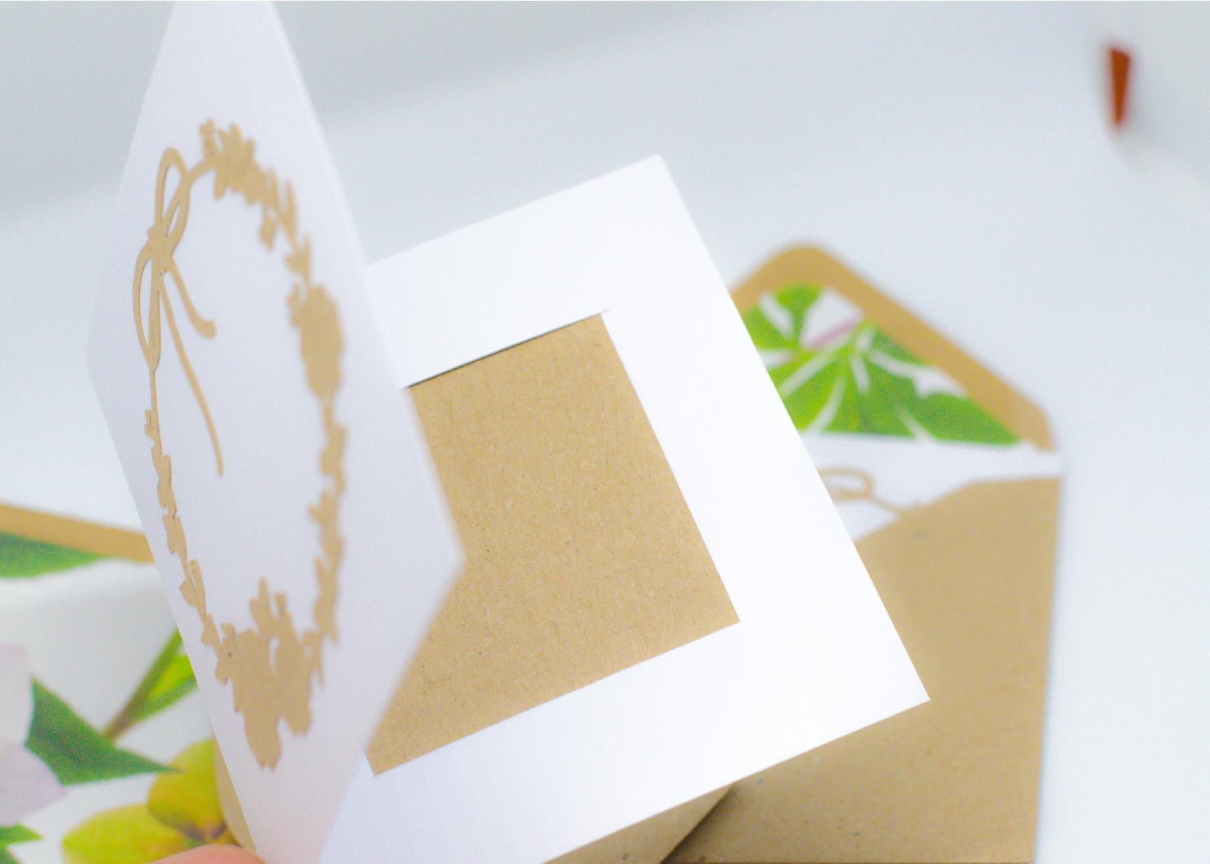 Creazioni-biglietti-regalo-gift-card-4