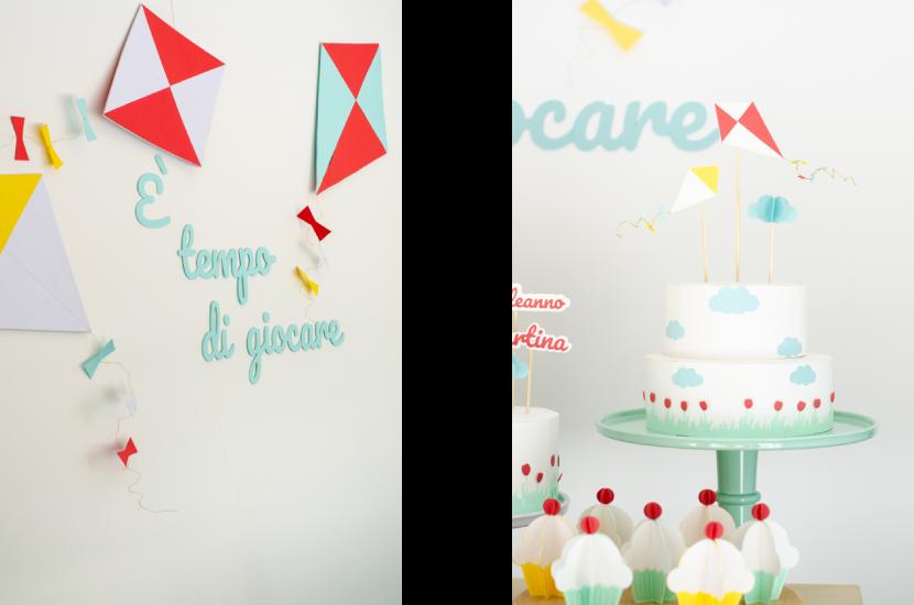 Envelove Creazioni-Kit party-4