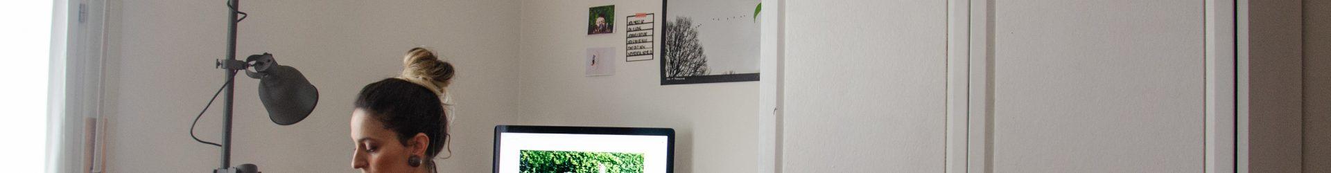 Il mio laboratorio artigianale Envelove HomeLab