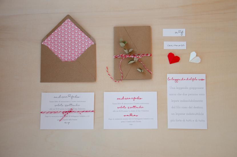 Envelove-Creazioni-wedding-coordinato-grafico-il-folo-rosso-2