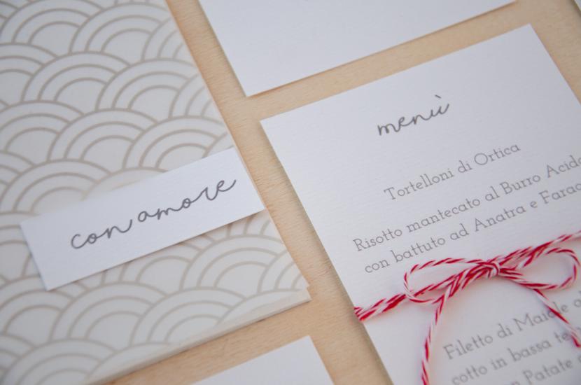 Envelove-Creazioni-wedding-coordinato-grafico-il-folo-rosso-4