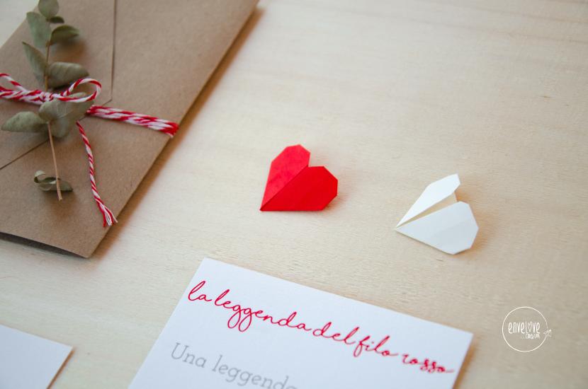 Envelove-Creazioni-wedding-coordinato-grafico-il-folo-rosso-5