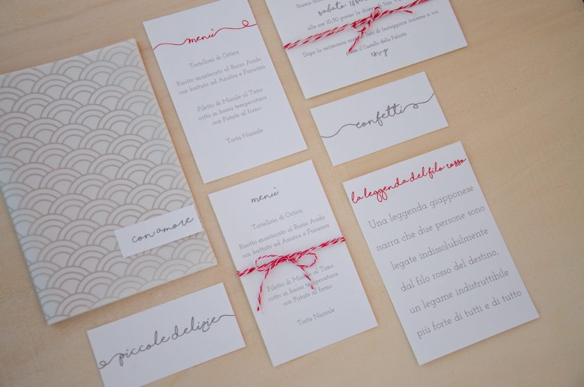 Envelove-Creazioni-wedding-coordinato-grafico-il-folo-rosso-3