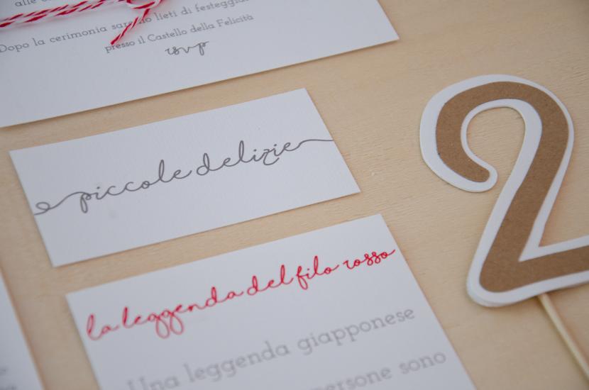 Envelove-Creazioni-wedding-coordinato-grafico-il-folo-rosso-6