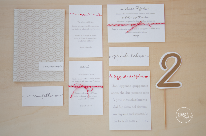 Envelove-Creazioni-wedding-coordinato-grafico-il-folo-rosso-1