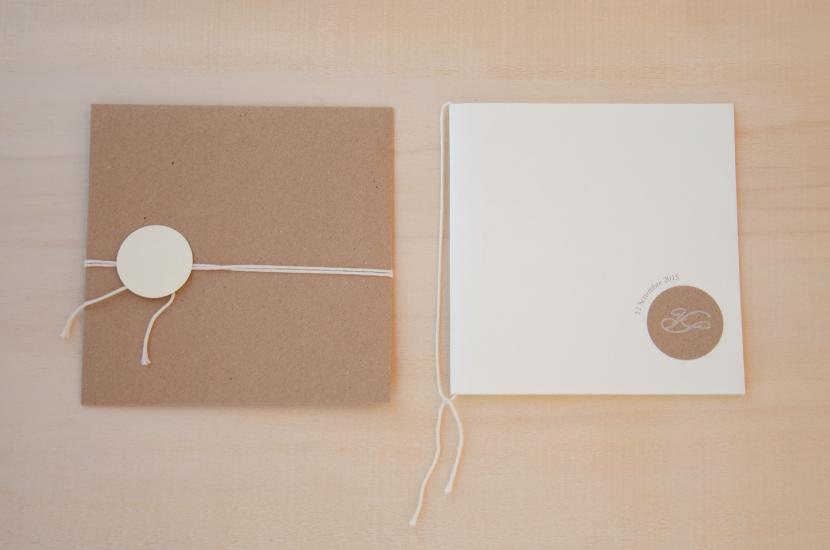 Envelove-Creazioni-wedding-coordinato-grafico-mongolgiera-1