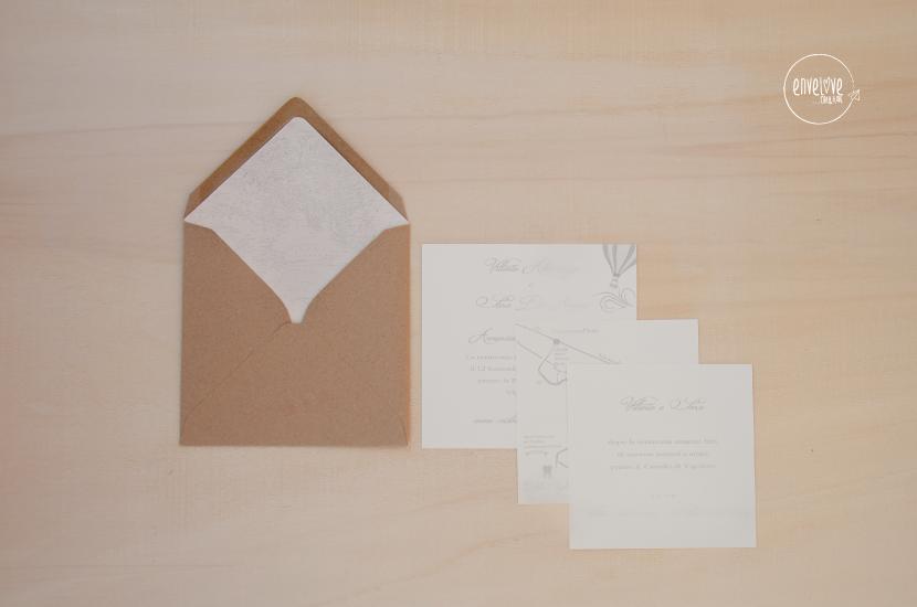 Envelove-Creazioni-wedding-coordinato-grafico-mongolgiera-2