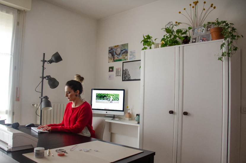Envelove-creazioni-blog-homelab-fidenza-interior-design-contatti2
