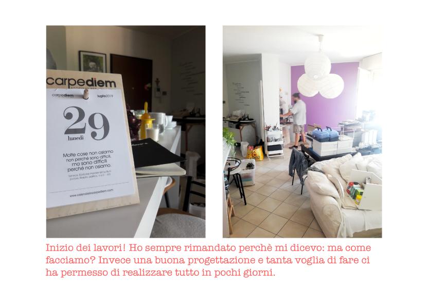 Envelove-creazioni-blog-homelab-fidenza-interior-design-lavorare da casa-3