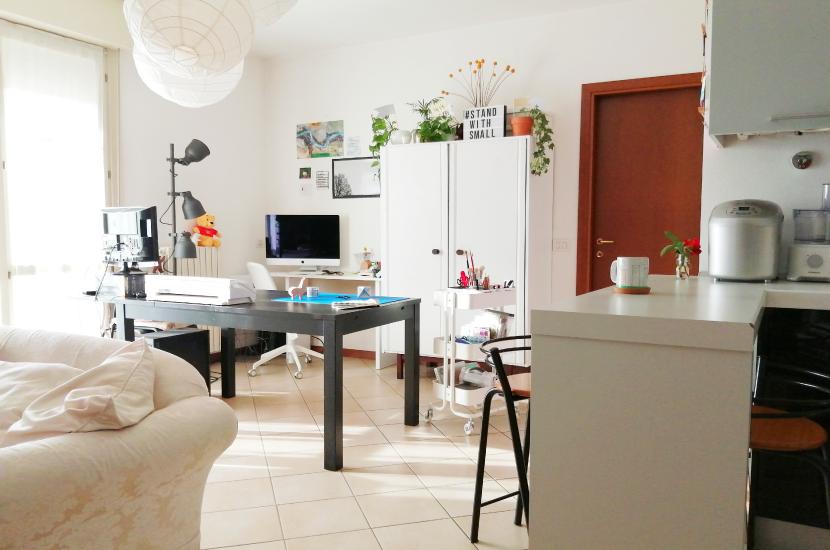 Envelove-creazioni-blog-homelab-fidenza-interior-design-lavorare da casa