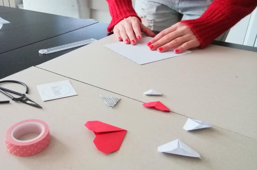 Envelove-creazioni-blog-tutorial-origami-carta