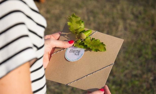 Cambiare data del matrimonio, cosa puoi fare se hai già stampato le partecipazioni