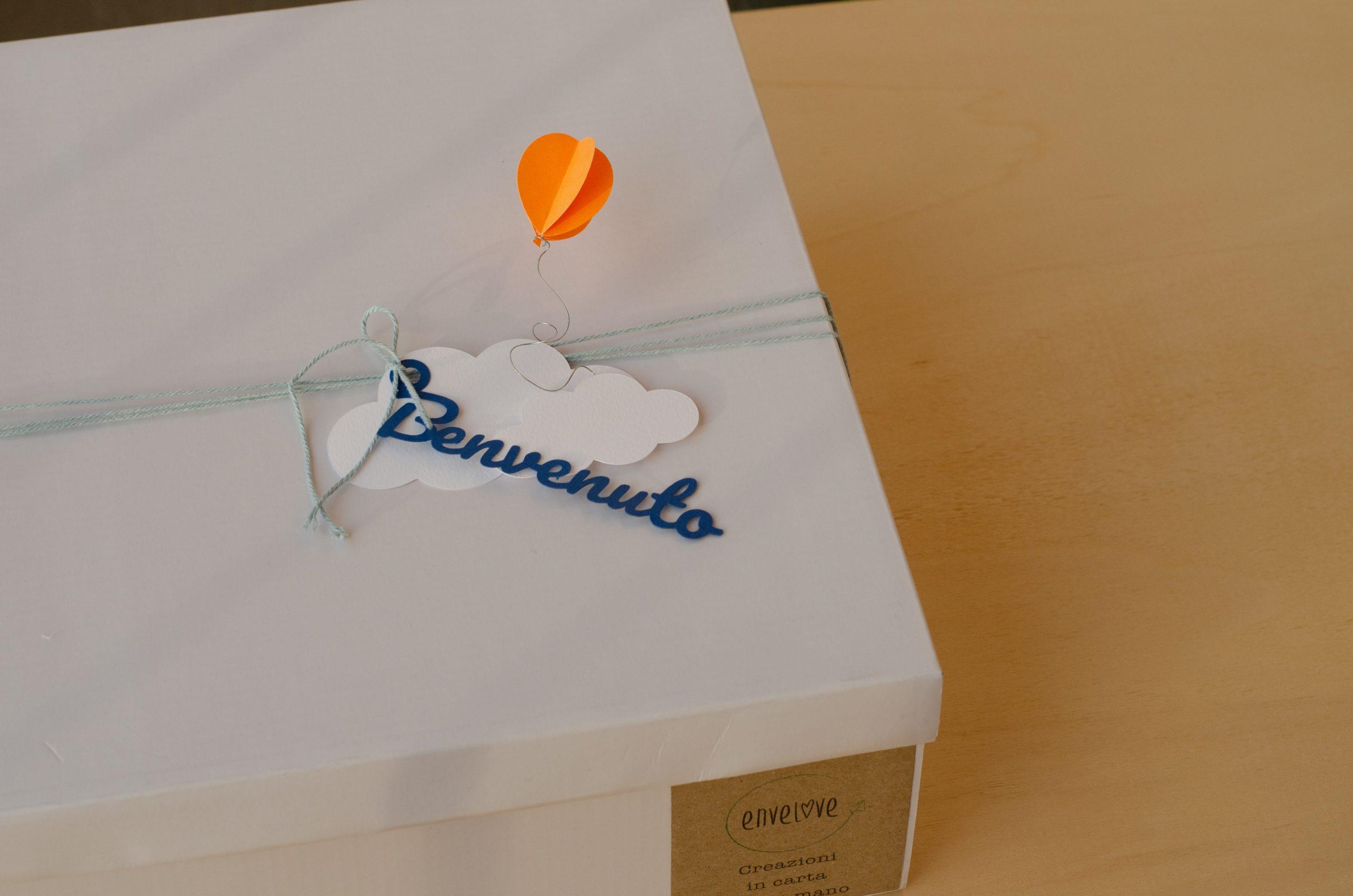 Envelove-Creazioni-ghirlande-nascita-25