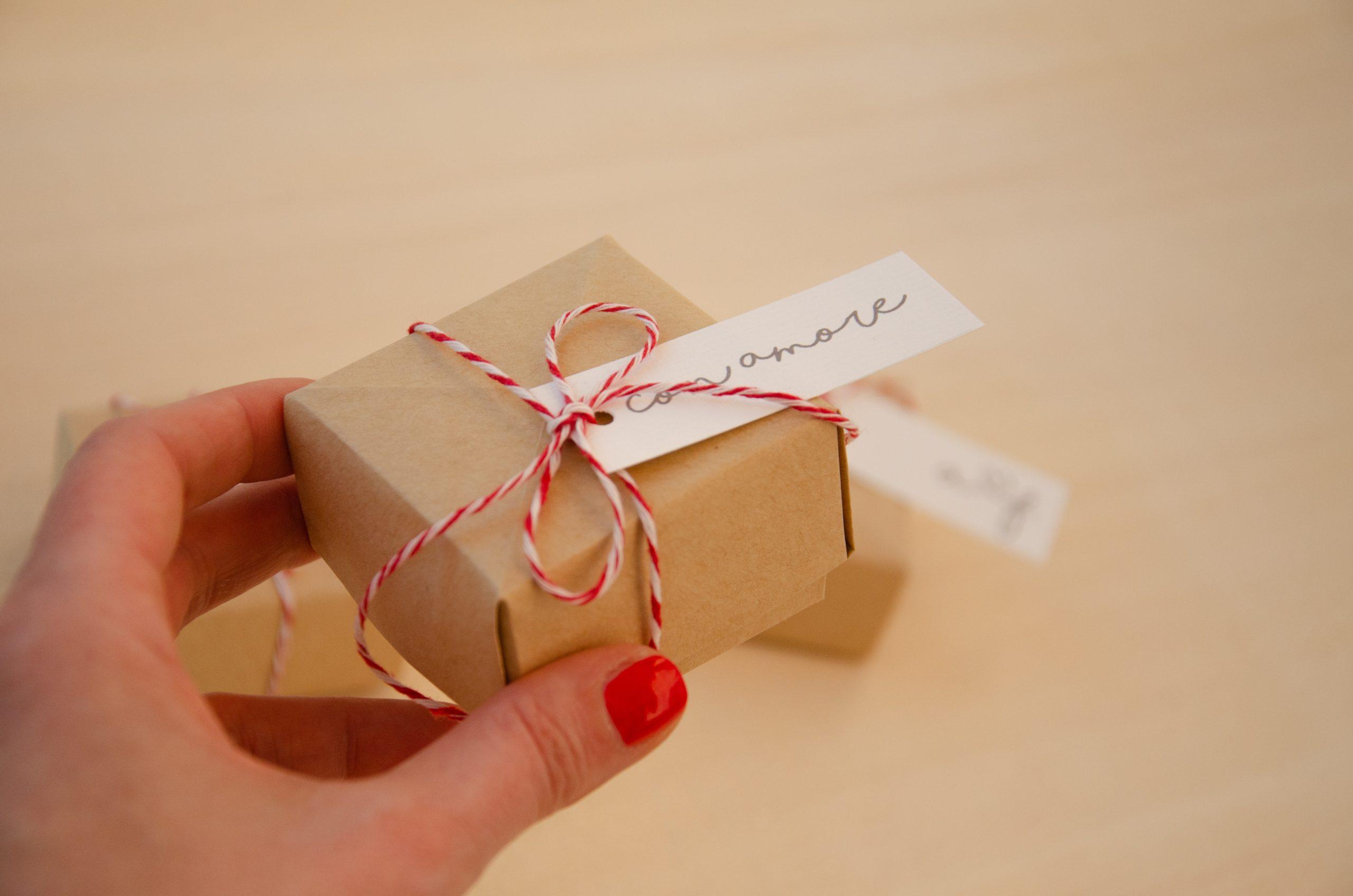 Envelove Creazioni-origami-scatoline-3